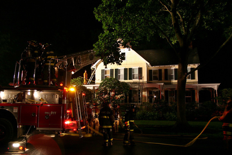 Chestnut Street Fire  25.jpg