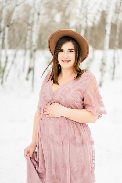 2020-02-01_StephaniePatrickMaternity034.jpg