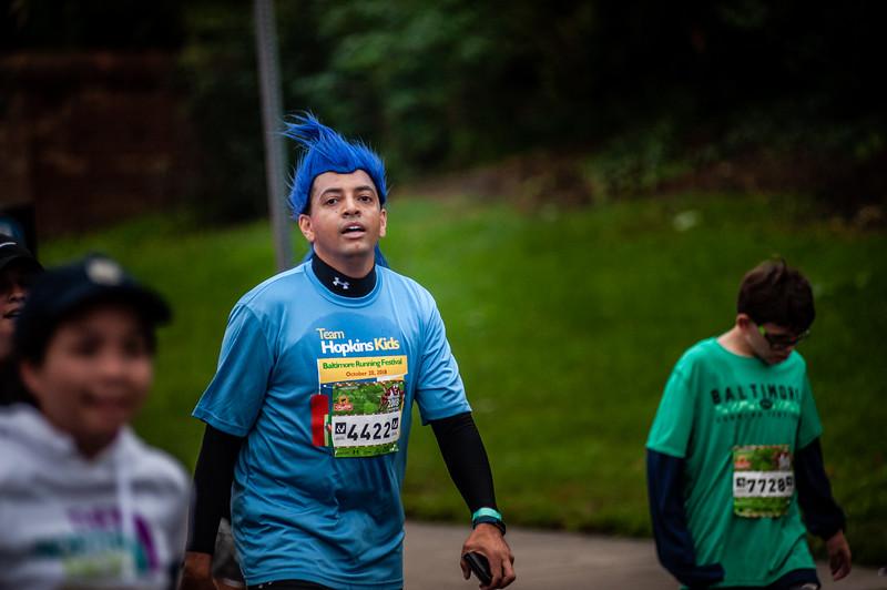 JH_Marathon-923October 20, 2018K_Dulny_IMGing.jpg