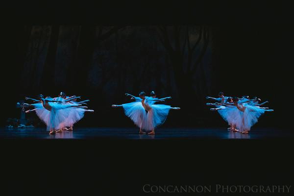 CBS Recitals 2018