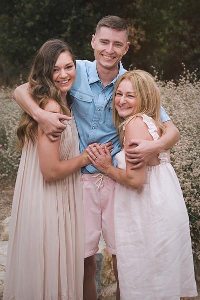Los Leones Canyon Family Portrait -072.jpg