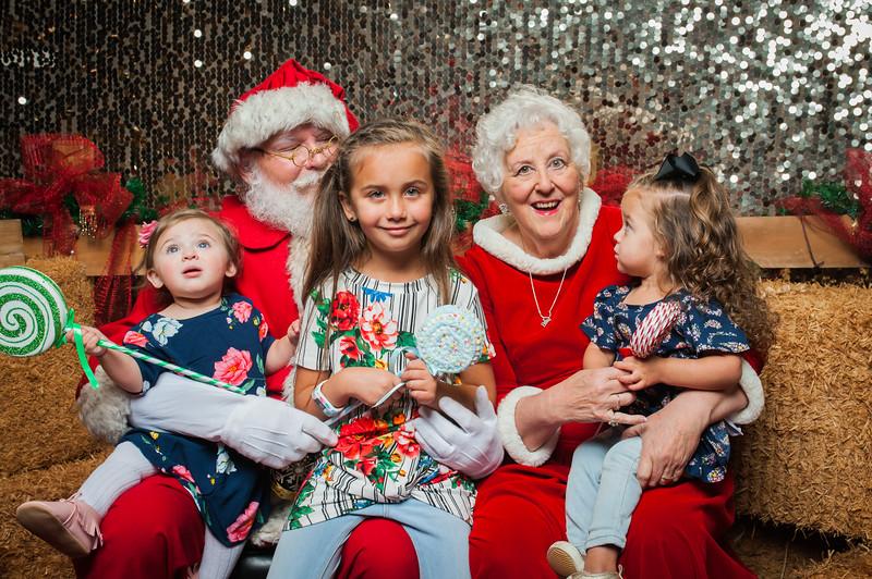 Christmas Roundup 2018-131.jpg