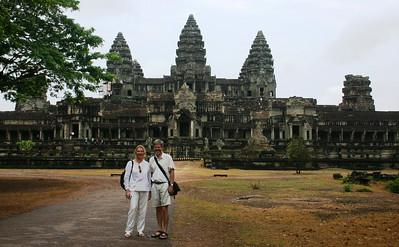 Cambodia 3 07