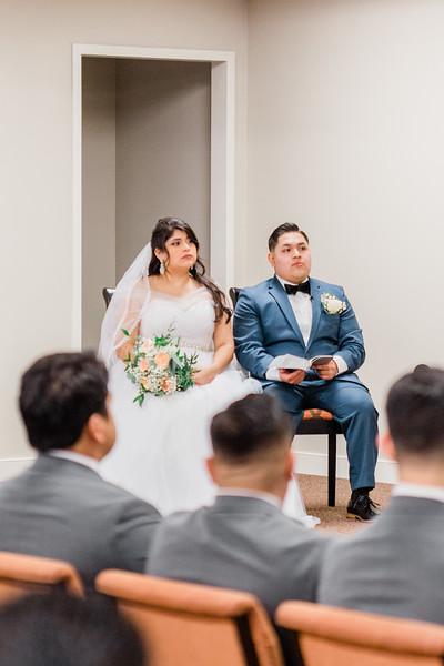 © 2015-2020 Sarah Duke Photography_Herrera Wedding_-347.jpg
