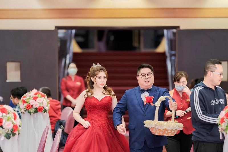 婚禮攝影|高雄圓山-40.jpg