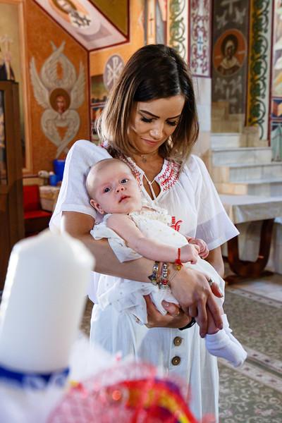 Botez Anastasia Ioana -27.jpg