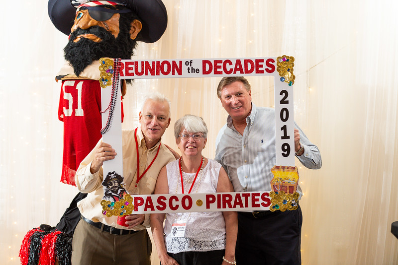 Reunion of the Decades 2019-153.jpg