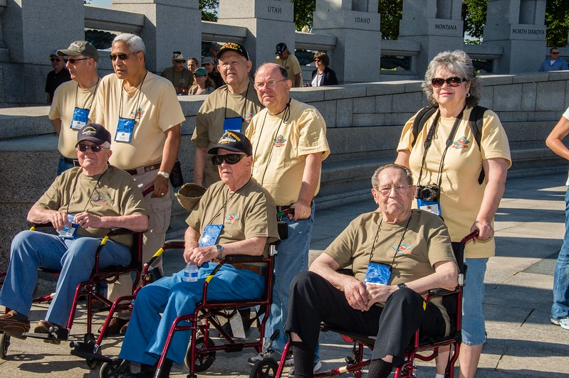 11 Honor Flight Day One_ALAWRENCE_315.jpg