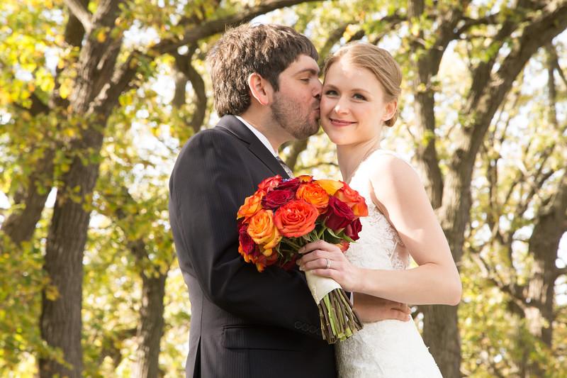 Sutton Wedding (27).jpg
