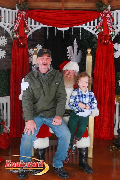 Santa 12-10-16-74.jpg