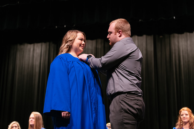 20190510_Spring Nurse Pinning Ceremony-9411.jpg