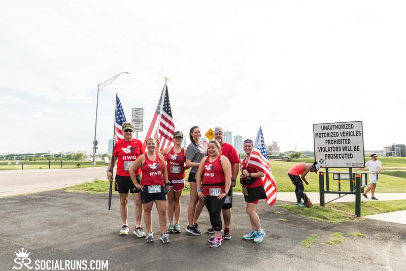 National Run Day 5k-Social Running-1419.jpg