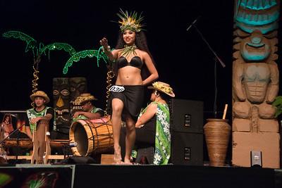 Ori Tahiti 2017