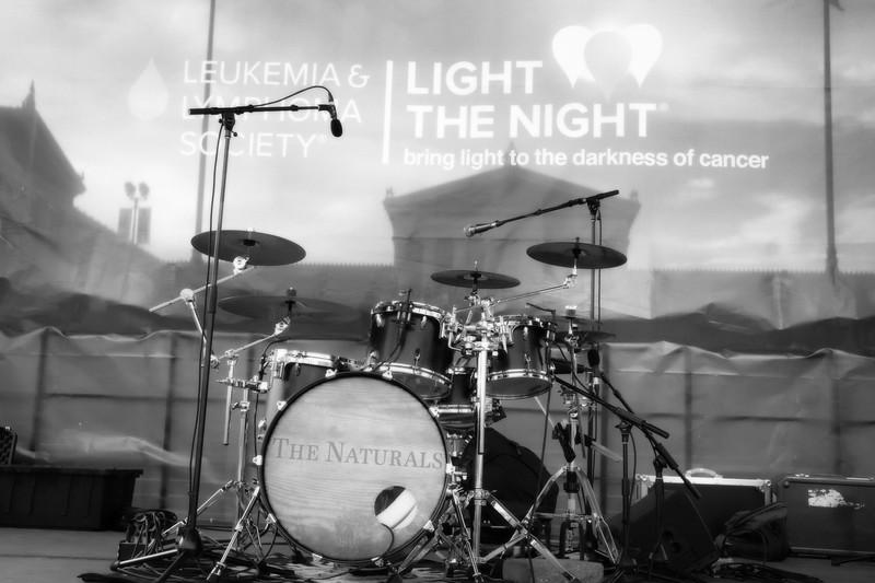 LLF-Light The Night Philly 2017-163-Edit.jpg