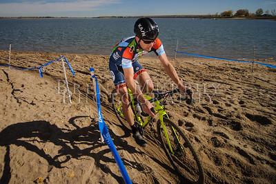 2017-10-22 Cyclo X Boulder Res