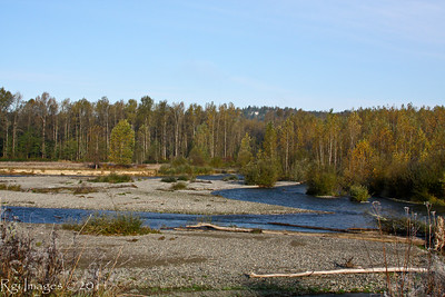Green River 20111106