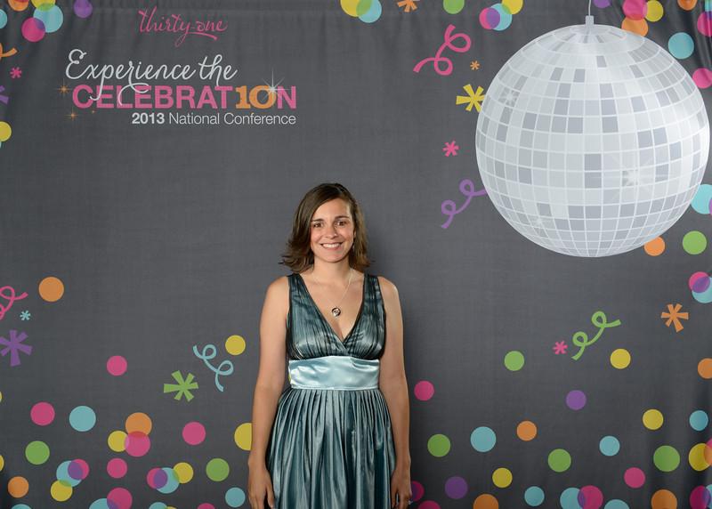 NC '13 Awards - A1 - II-281.jpg