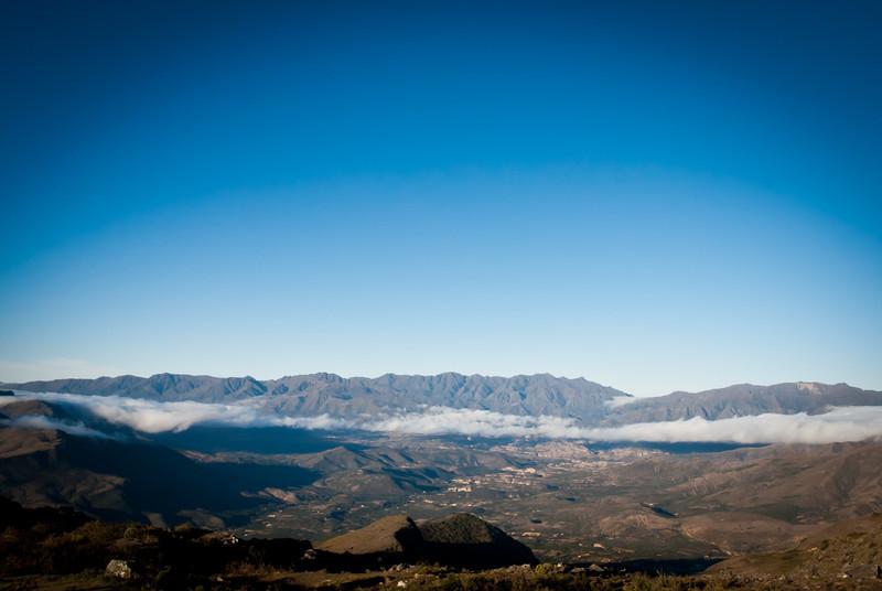 Tarija 201205 Valle de Los Condores (131).jpg
