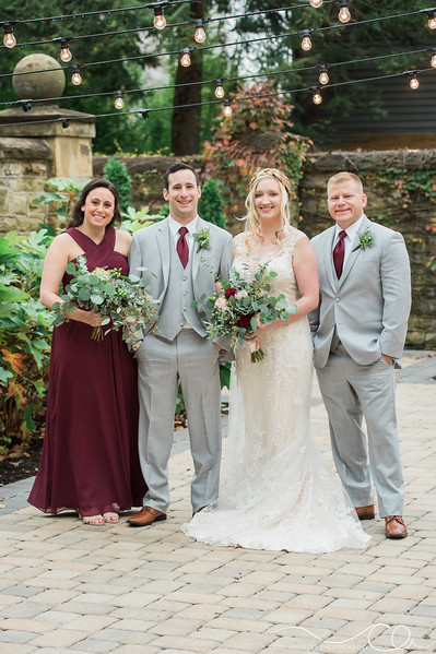 Adam and Megan Wedding-582.jpg