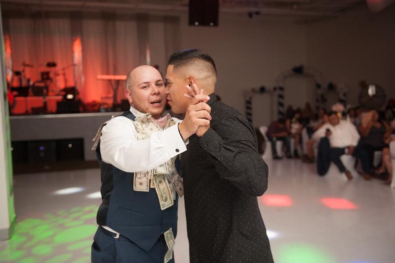 Estefany + Omar wedding photography-1226.jpg