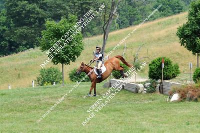 45 Christine & Penny Scoville 07-18-2012
