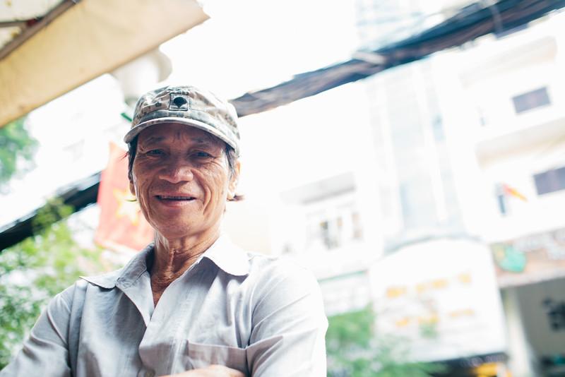 tednghiemphoto2016vietnam-15.jpg