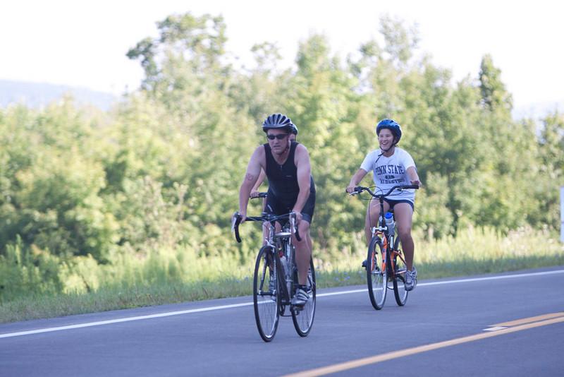 Willow Creek Triathlon_080209_SM_236.jpg