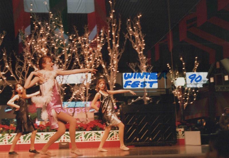 Dance_0316.jpg