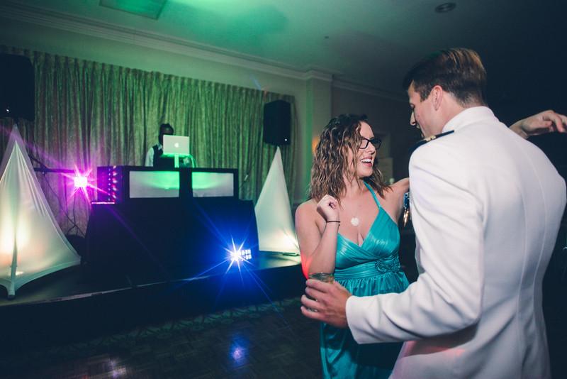Philadelphia Wedding Photographer - Bernreuther-742.jpg