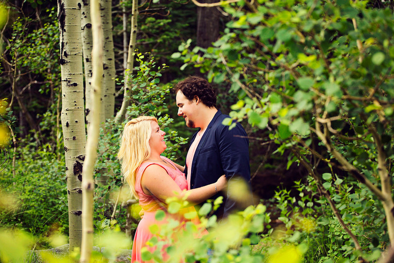 Crystal_Ryan-Engagements-001_63 copy.jpg