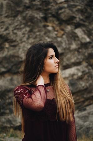 Adriana Cardenas