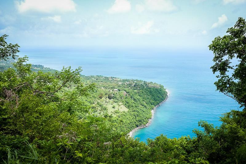 12May_St Lucia-fuji_303.jpg