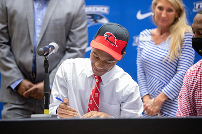 05.18.21 FHS Signing