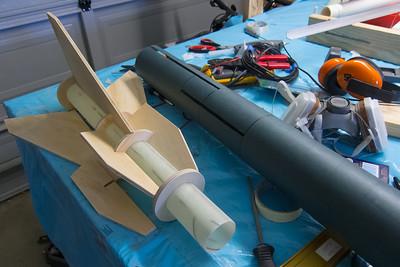 L2 Rocket