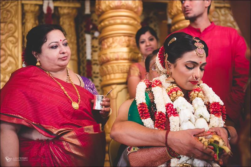 LightStory-Poorna-Vibushan-Codissia-Coimbatore-121.jpg