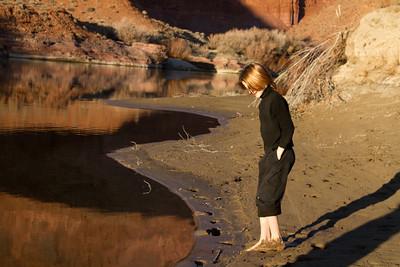 Moab Feb 2012