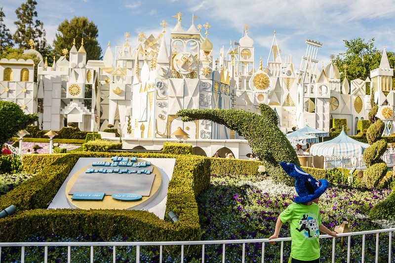 Disneyland-20150429-984.jpg