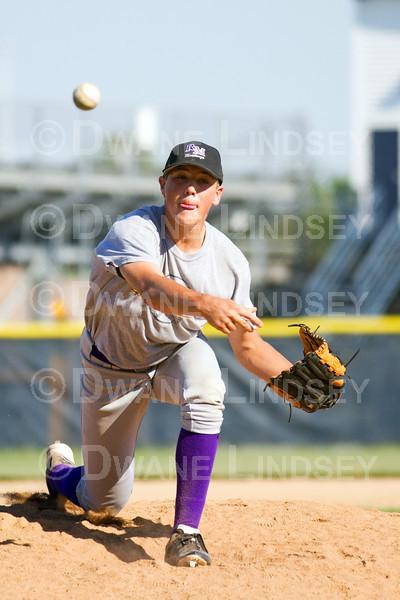 HS Summer Baseball 2011-07-05