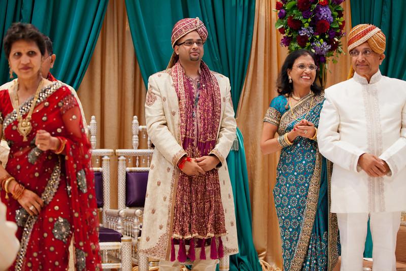 Shikha_Gaurav_Wedding-949.jpg