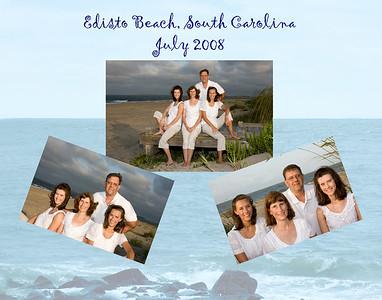 Elinski Family