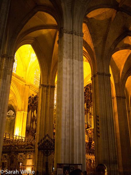 Seville 2013-4.jpg
