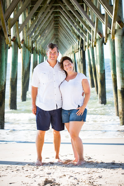Family photography Surf City NC-251.jpg