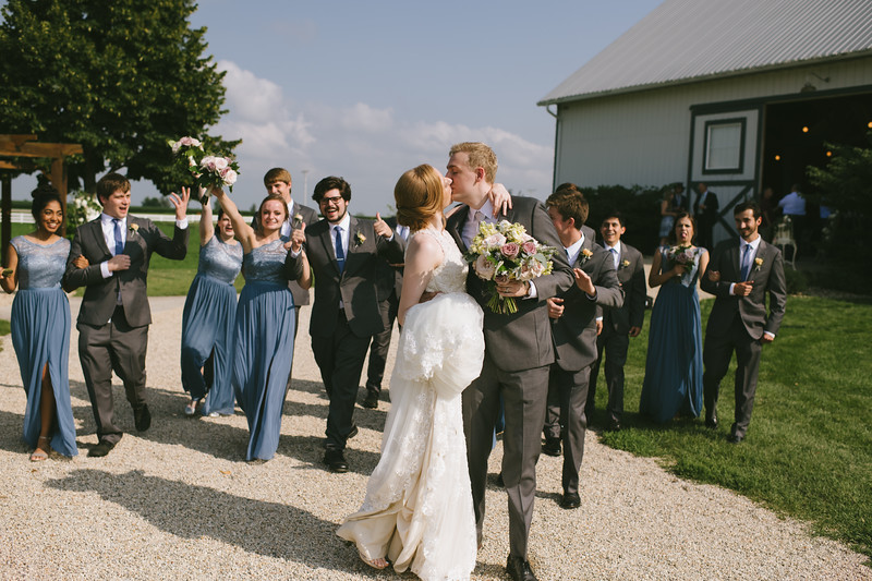 2018-megan-steffan-wedding-481.jpg