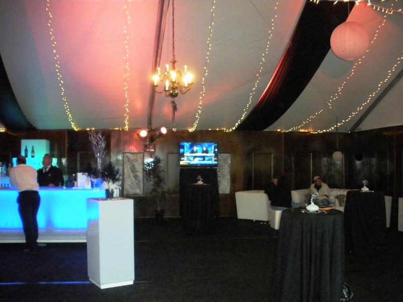 Century Club Bar.jpg