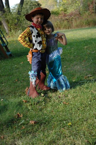 Oct07_halloween025.JPG
