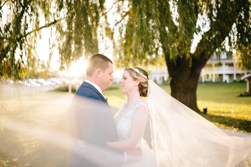 Caitlyn and Mike Wedding-618.jpg