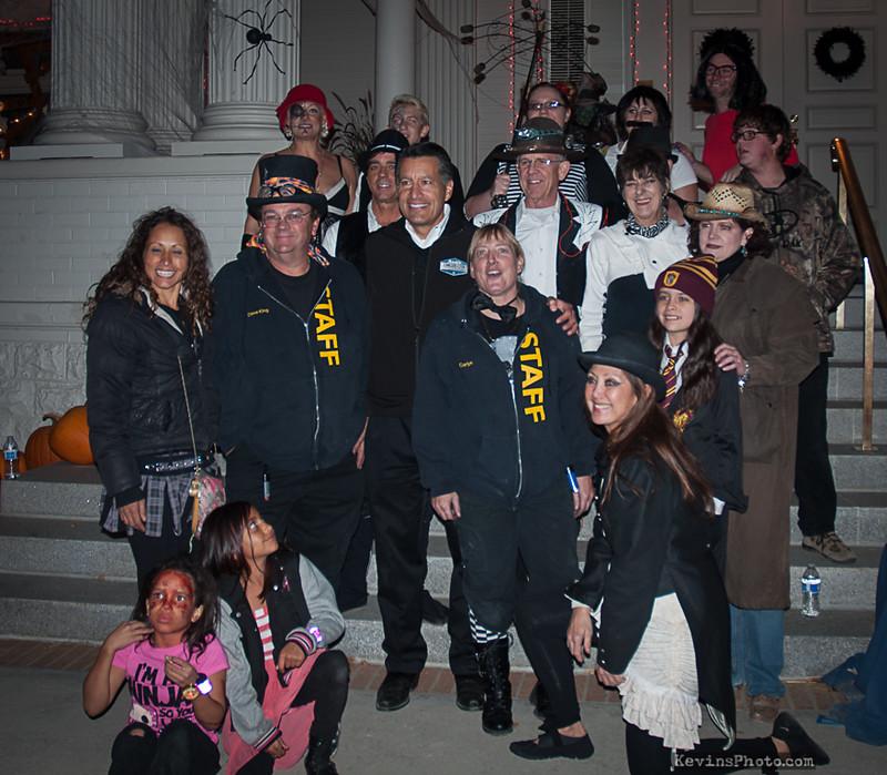 Governers Mansion 29.jpg