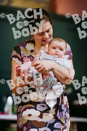 © Bach to Baby 2018_Alejandro Tamagno_Chiswick_2018-04-20 048.jpg