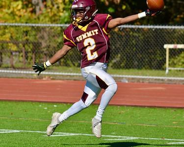 New Jersey High School Sports Highlights