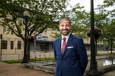 50567 Alumni Profile Eric Feltner 5-31-19